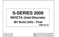 thumbnail of 03071_HP_PROBOOK-4411s-4510S—Inventec—Invicta-cycle1-20090318-MV-A03(Final)