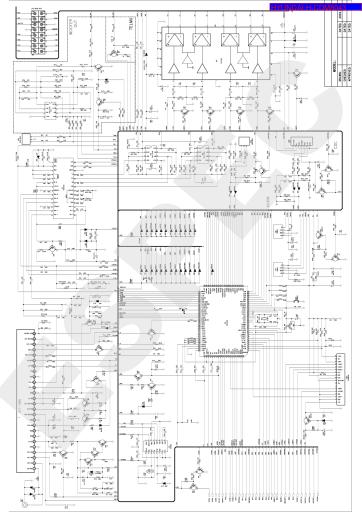 thumbnail of hyundai-h-cdm8043